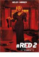 Red 2, le film