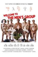 Affiche du film Welcome to the men's group