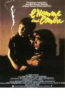 Affiche du film L'homme dans l'ombre