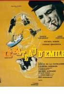 Affiche du film Le bateau d'Emile