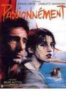 Affiche du film Passionn�ment