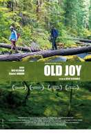Old Joy, le film