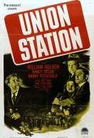 Affiche du film Midi Gare Centrale