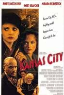 Kansas City, le film