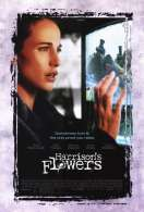 Harrison's Flowers, le film