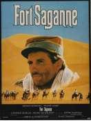 Fort Saganne, le film