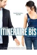 Affiche du film Itin�raire bis