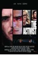 Affiche du film The Activist