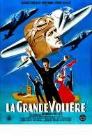 Affiche du film La Grande Voliere