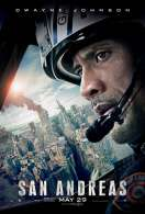 San Andreas, le film