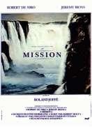 Bande annonce du film Mission