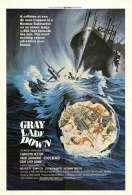 Affiche du film Sauvez le Neptune