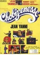 Chobizenesse, le film