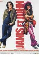 Janis et John, le film