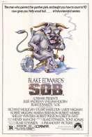 S.o.b., le film