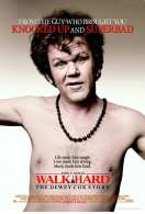 Affiche du film Walk Hard