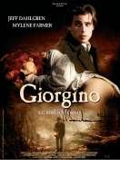 Affiche du film Giorgino