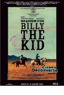 Requiem pour Billy The Kid, le film