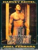 Bad lieutenant, le film