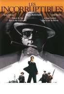 Les incorruptibles, le film