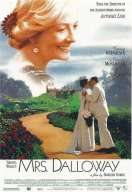 Mrs Dalloway, le film