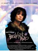 Breakfast on Pluto, le film