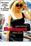 Affiche du film Bridget