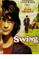 Swing, le film