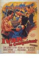 Ivan le Conquerant