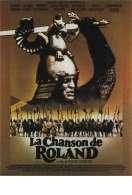 Affiche du film La chanson de Roland