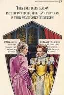 Affiche du film Marie Stuart