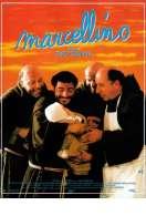 Affiche du film Marcellino