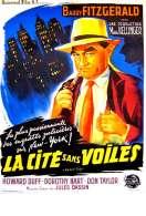 La Cité sans voiles, le film