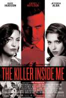 The Killer Inside Me, le film