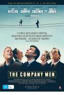 The Company Men, le film