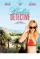 Pauline détective, le film