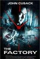 Affiche du film 48 Heures chrono