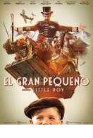 Little Boy, le film