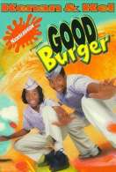 Affiche du film Good Burger