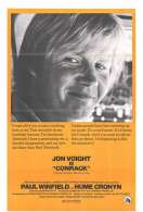 Affiche du film Conrack