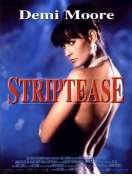 Strip-tease