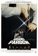 Le grand pardon, le film