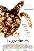 Affiche du film Loggerheads
