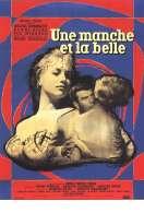Affiche du film Une Manche et la Belle