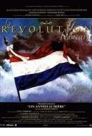 La Revolution Francaise 1ere Epoque, le film