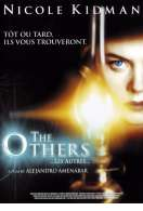 Affiche du film The others