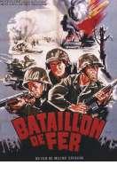 Bataillon de Fer, le film