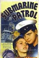 Patrouille en Mer, le film