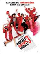 High School Musical 3, le film