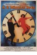 Affiche du film A Deux Minutes Pres